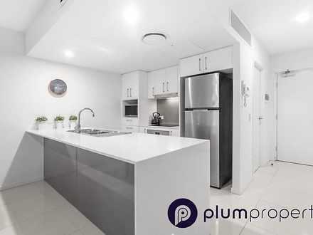 6/24 Denman Street, Alderley 4051, QLD Unit Photo