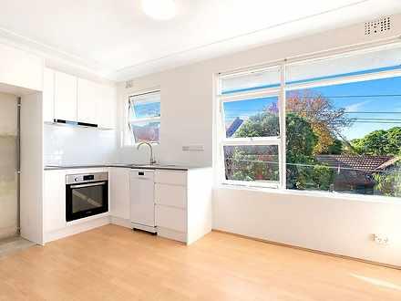 6/31 Regent Street, Summer Hill 2130, NSW Apartment Photo
