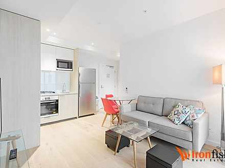 112/1 Queen Street, Blackburn 3130, VIC Apartment Photo