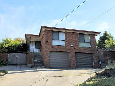 24 Clovelly Drive, Craigieburn 3064, VIC House Photo