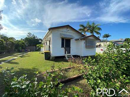 5 May Street, Walkervale 4670, QLD House Photo