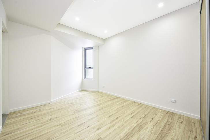 181 Shaftsbury Road, Eastwood 2122, NSW Apartment Photo
