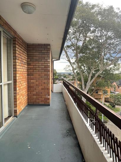 6/44 Rutland Street, Allawah 2218, NSW Unit Photo