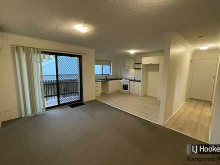 3/90 Mowbray Terrace, East Brisbane 4169, QLD Unit Photo