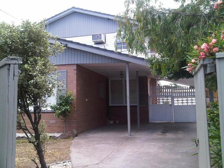 9 Annette Court, Avondale Heights 3034, VIC House Photo