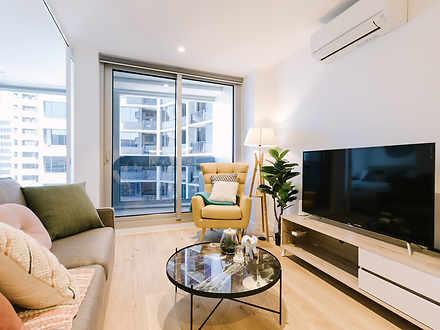 3808/38 Rose Lane, Melbourne 3000, VIC Apartment Photo