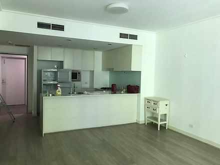 LEVEL 3/78 Rider Boulevard, Rhodes 2138, NSW Apartment Photo