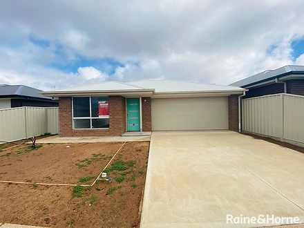 17 Drupe Street, Munno Para West 5115, SA House Photo