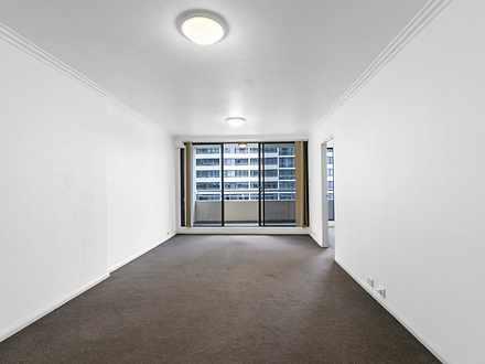 406/1 Sergeants Lane, St Leonards 2065, NSW Apartment Photo