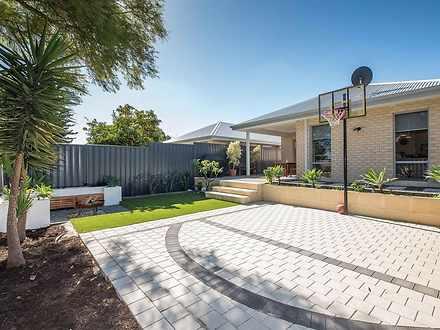 1097 Wanneroo Road, Wanneroo 6065, WA House Photo