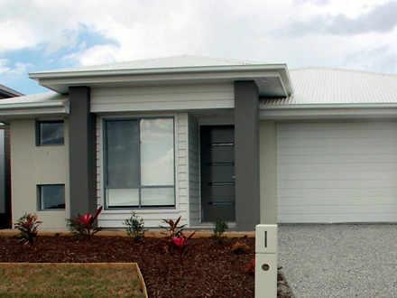 1/14 Aspect Street, Pimpama 4209, QLD Duplex_semi Photo