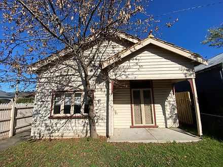 20 Cain Avenue, Northcote 3070, VIC House Photo