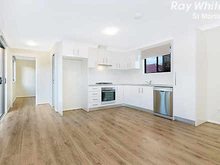7A Paul Street, Blacktown 2148, NSW House Photo