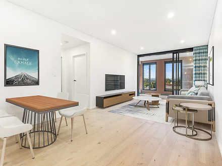 303/42A Formosa Street, Drummoyne 2047, NSW Apartment Photo