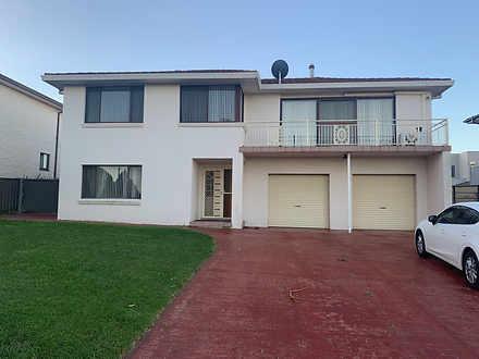 5 Katavich Crescent, Bonnyrigg Heights 2177, NSW House Photo