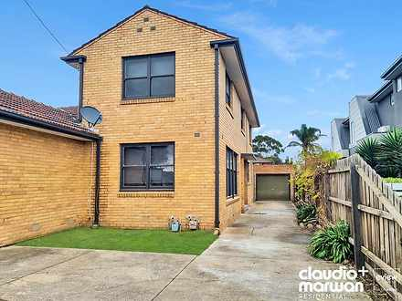 2/21 Princess Street, Fawkner 3060, VIC House Photo