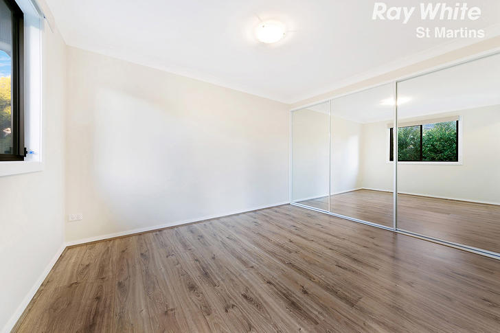 7A Paul Street, Blacktown 2148, NSW House Photo