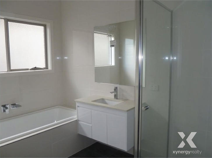 2/38 Southern Road, Heidelberg Heights 3081, VIC Townhouse Photo