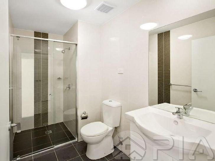 20/21-23 Cowper Street, Parramatta 2150, NSW Apartment Photo
