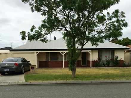 3 Ashwood Place, South Lake 6164, WA House Photo