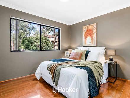 3/240-242 Targo Road, Toongabbie 2146, NSW Apartment Photo