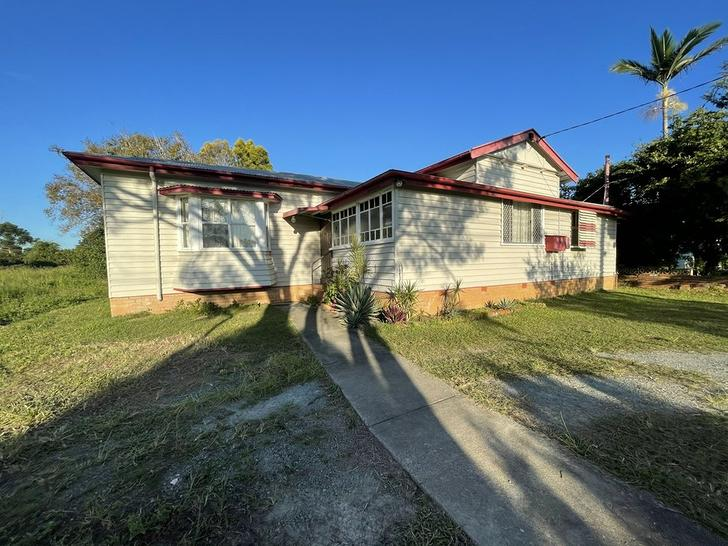 17 Dux Street, Caboolture 4510, QLD House Photo