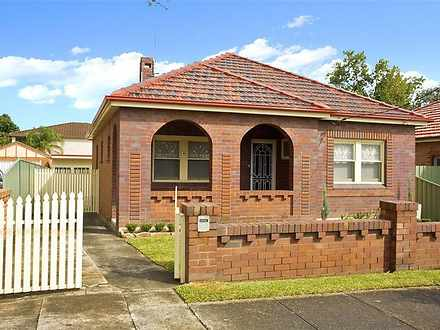 58 Blakesley Road, South Hurstville 2221, NSW House Photo