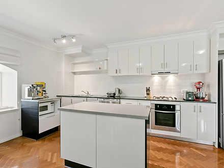 12/2-4 Sugar House Road, Canterbury 2193, NSW Apartment Photo