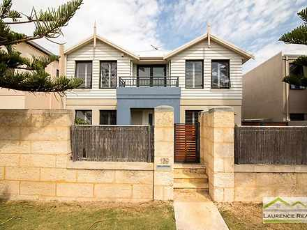 139 Anchorage Drive, Mindarie 6030, WA House Photo