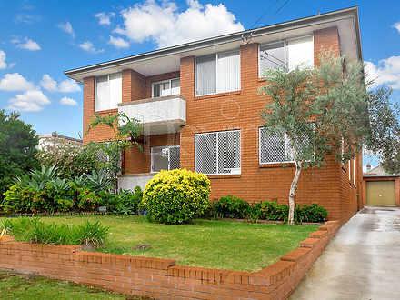 3/23 Burton Street, Concord 2137, NSW Unit Photo