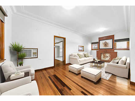 6A Queens Avenue, Parramatta 2150, NSW House Photo