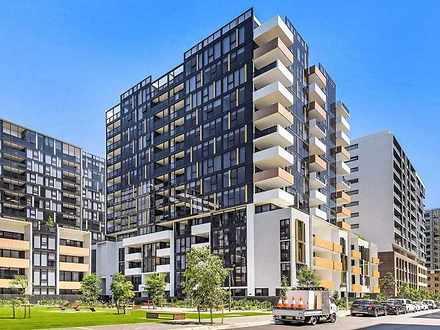 LEVEL 9/933/1 Galloway Street, Mascot 2020, NSW Apartment Photo