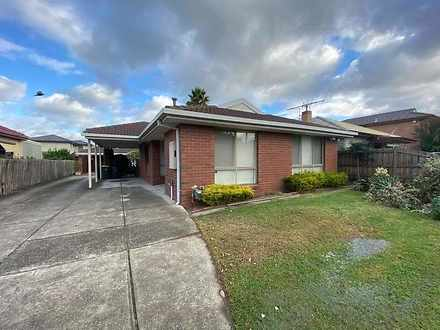 1/21 Spring Street, Thomastown 3074, VIC Unit Photo