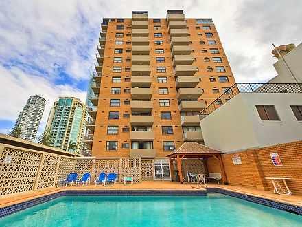139/3049 Surfers Paradise Boulevard, Surfers Paradise 4217, QLD Apartment Photo