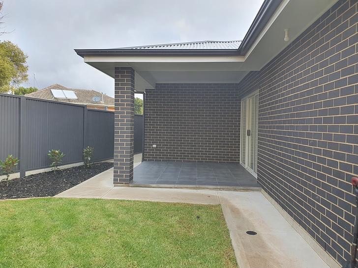 31B Laver Court, Hectorville 5073, SA House Photo
