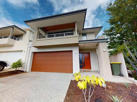 25 Newborough Street, Scarborough 6019, WA House Photo