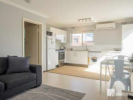 9/167 Carr Place, Leederville 6007, WA Apartment Photo