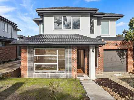 4-6 Zealandia Road East, Croydon North 3136, VIC Townhouse Photo