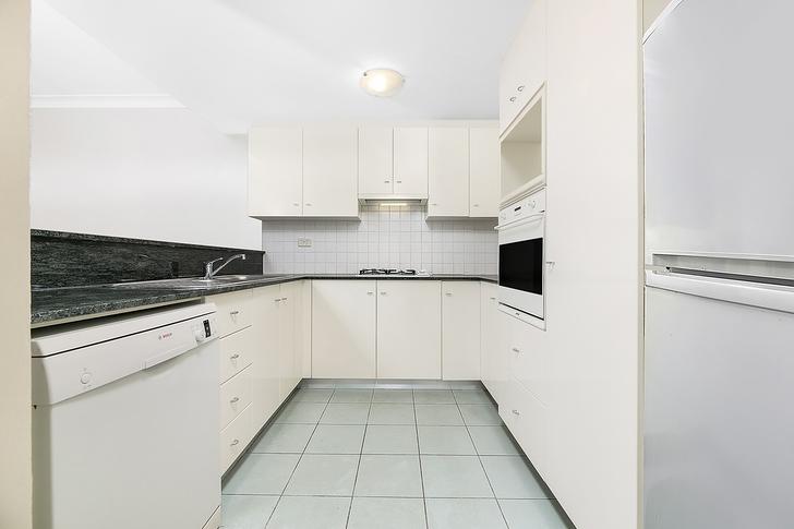507/28 West Street, North Sydney 2060, NSW Unit Photo