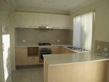 80/31 Heathwood Street, Taigum 4018, QLD Townhouse Photo
