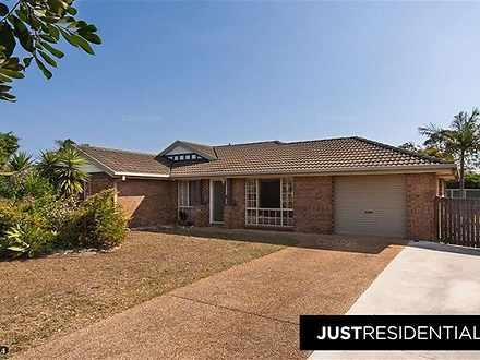 4/HART Court, Murrumba Downs 4503, QLD House Photo