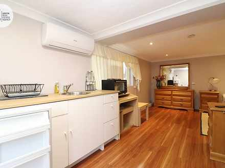 508A Victoria Road, Ryde 2112, NSW Studio Photo