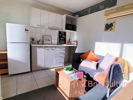 518/139  Lonsdale  Street, Melbourne 3000, VIC Apartment Photo