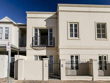 9 Hume Street, Adelaide 5000, SA Townhouse Photo