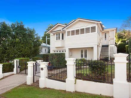 100 Abbotsleigh Street, Holland Park 4121, QLD House Photo