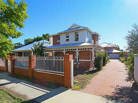 47A Mcmaster Street, Victoria Park 6100, WA House Photo