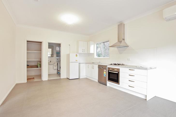 36A Gordon Terrace, Rosslyn Park 5072, SA House Photo