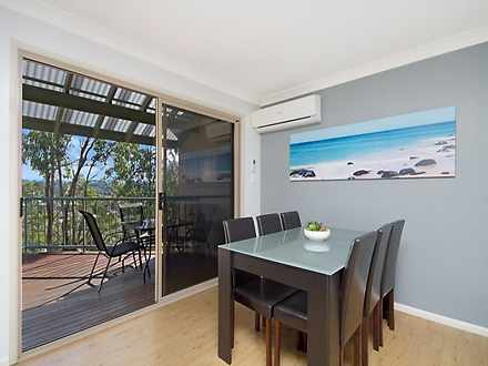 15/43 Doubleview Drive, Elanora 4221, QLD House Photo