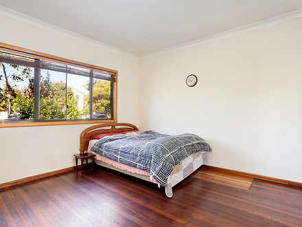 29 Yarram Street, Lidcombe 2141, NSW House Photo