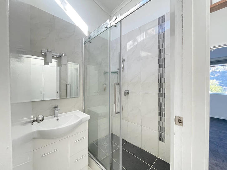 5/20 Albion Road, Box Hill 3128, VIC Townhouse Photo